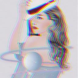 freetoedit picsart replay drawing remix remixit