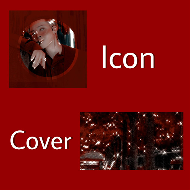 Icon and cover requested by: @vsboix  Hope you like it (Icon in the comments) #jiminbts