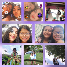 bff4ever girlystyles freetoedit