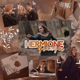 hermione lightacademia emmawatson lightacademiaaesthetic harrypotter freetoedit