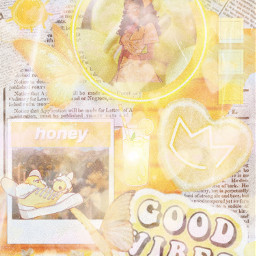 yellow yellowaesthetic yellowaestheticbackground goodvibes sunflower yellowbutterflies lemon freetoedit