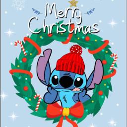 happyearlychristmas freetoedit