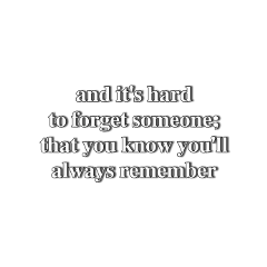 text sticker quote quotes relatable relatablequotes heartbroken heartbreak breakup breakingup pinterest freetoedit
