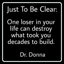 justtobeclear loser drdonnaquote graphics graphtography realleader realleaders realleadership becomearealleader bearealleader theturnaround theturnarounddoctor turnaroundeffect theturnaroundeffect turnarounddoctor graphicdesign drdonna drdonnathomasrodgers