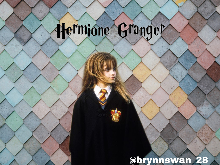 Happy day! I love this photo of hermione, she looks so small and so cute!!! 💗💗💗💗💗💗💗💗💗💗💗💗💗💗💗 @clarissaoliviaaaa  @sunsetcurve-art  @lovely_pedro  @melody-5-  @cam-11-  💗💗💗💗💗💗💗💗💗💗💗💗💗💗💗 #hermione #harrypotter @brynnswan_28