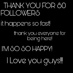 information follow followers 80followers freetoedit remix edit iloveyou❤ iloveyou300 thankyou love 80 22.11.2020 😘🥰 ❤❤❤ 💙🦅 ❤🥰😘😻 iloveyou 22