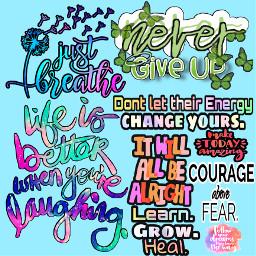 quotesandsayings part2 inspirational inspirationalquotesandsayings freetoedit