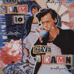 collage collageedit aesthetic colourful creativeedit vintageedit vintagecollage digitalcollage vintageaesthetic retro retroedit retroaesthetic dress harrystyles harrystylesedit harrystylesvogue vogueaesthetic makeawesome madewithpicsart madeathome creativecollage collageaesthetic newspaper flowers blueandred freetoedit