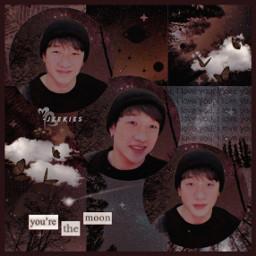lovingminhocontest_1 - :: straykids skz bangchan chan lovingminhocontest_1