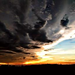 freetoedit qa askmeanything sunsetphotography photography aditings spreadlove
