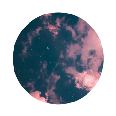sky skyasthetic asthetic blueskyandclouds cloudysky cloudy clouds astetichcloud interesting night afternoon pink pinkasthetic blueastetic blue freetoedit