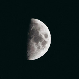 moon nature photography canonphotography mymoon lunar nightphotography space astronomy moonsurface freetoedit