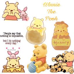 winniethepooh freetoedit