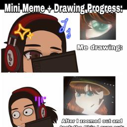 yeet meme wip tennessee