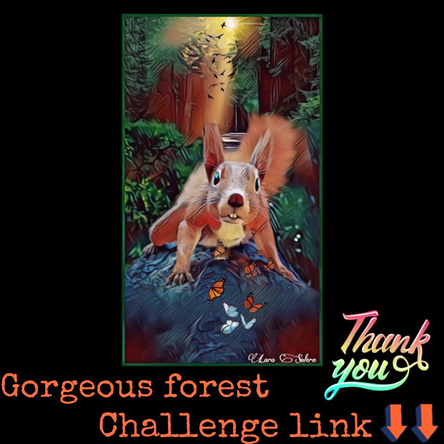 Challenge link 😉👇👇 https://picsart.com/i/343525913035201?challenge_id=5fad0ae0910c71011228cc3e Thank you so much and good luck!!! 🙏😊🌹🤗🍀😉