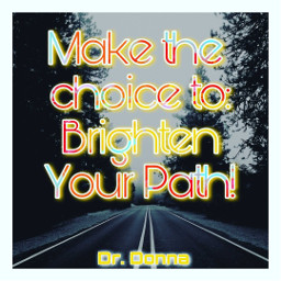 makethechoice brightenyourpath yourpath drdonnaquote graphics graphtography realleader realleaders realleadership becomearealleader bearealleader theturnaround theturnarounddoctor turnaroundeffect theturnaroundeffect turnarounddoctor graphicdesign drdonna drdonnathomasrodgers
