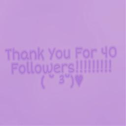 proud followers gachalife gachaclub gachastudio 40 taglist wow woah icantbelieveit freetoedit