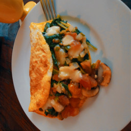 food breakfast omelette cheese yummy foodphotography healthyfood healthylife myphotography