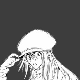 kite hxh hunterxhunter anime appiconanime appicon manga freetoedit