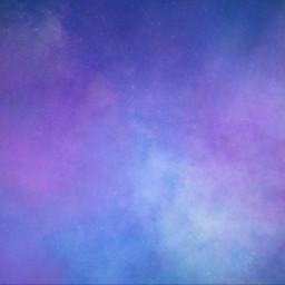 galaxy space background galaxyedit freetoedit
