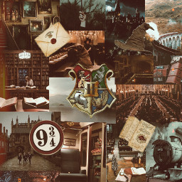 harrypotter hogwarts hogwartsschoolofwitchcraftandwizardry hogwartsismyhome harrypotteredit harrypotteraesthetic wizardingworld wizardingworldofharrypotter freetoedit