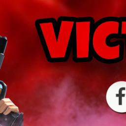 victxrry