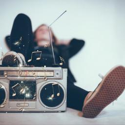 stereo freetoedit