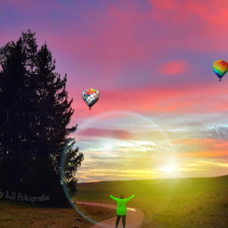 bluehour sunsets momentstour