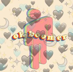 okboomer freetoedit