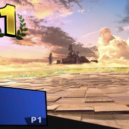 freetoedit supersmashbros supersmashbrosultimate smashbros smashbrosultimate smashultimate playerwins meme template memetemplate firstplace secondplace 1stplace 2ndplace background