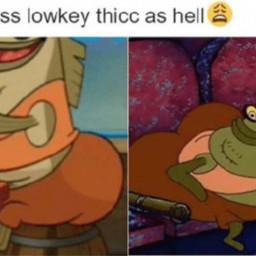 lemmesmash a memes creditstogoogle