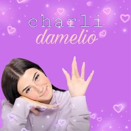 freetoedit charlidamelio