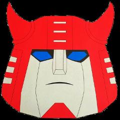 cliffjumper transformers freetoedit