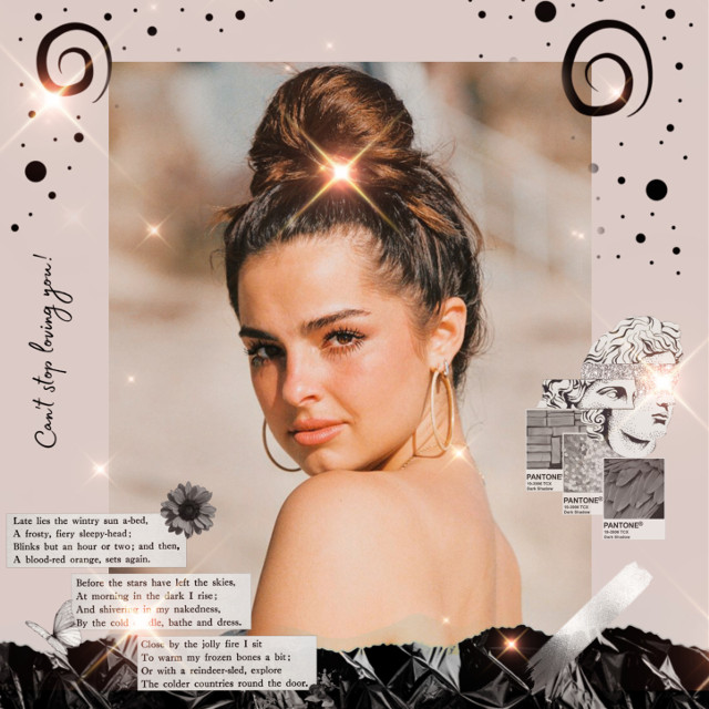#replay #picsartreplay #makeawesome #aesthetic #glow #portrait #model #beautiful #addisonrae