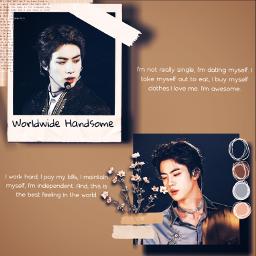 jin worldwide handsome 💜💜💜💜💜💜💜💜💜