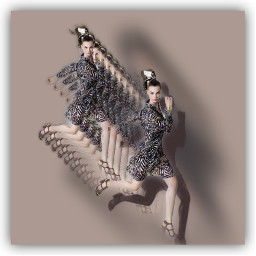myedit moving motioneffect motion artistic art minimalism myart createdbyme replay createdwithpicsart picsart makeawesome