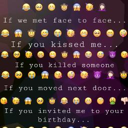 comment emojis bored idk freetoedit