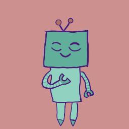 robotdrawing