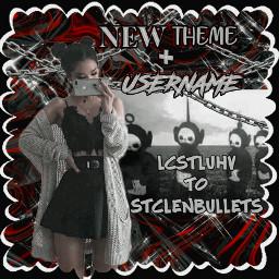 newtheme new theme username ideas change usernamechange grunge emo idk yea grungetheme taglist freetoedit