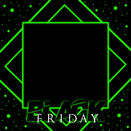 freetoedit blackfriday frame heypicsart makeawesome neon aesthetic remixit ftestickers origftestickers stayinspired createfromhome meeori ••••••••••••••••••••••••••••••••••••••••••••••••••••••••••••••• sticker meeori