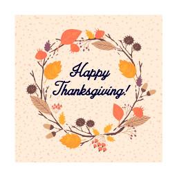 thanksgiving idk whydoihavetoaddahashtag freetoedit