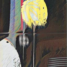 abstractart