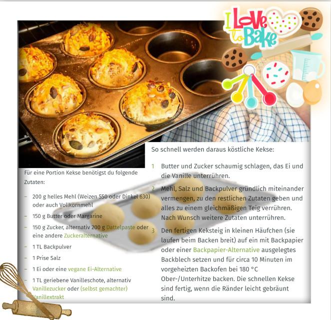 #backen #rezept #kekse #plätzchenbacken #plätzchenliebe #plätzchen #cookies #cookiessssssss #cookingtime  ... DANKESCHÖN 🙏🧘🏻♀️❣
