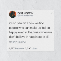 freetoedit unsplash postmalone tweets truth quotes plzfollow remixit