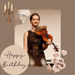 birthday 41stbirthday shedoesntevenlook41 happybirthday freetoedit