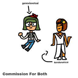 freetoedit objectshowfan2003sanimations commission commissions gift gifts red green yellow blue white black mintgreen maroon