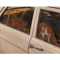 freetoedit car old carpet interior
