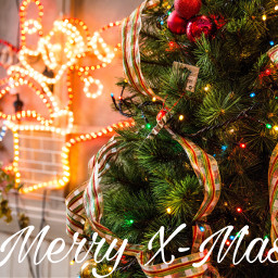 weihnachten xmas merryxmas christmas love fest together freetoedit