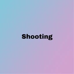 shoot freetoedit