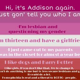 intro meetme lesbian